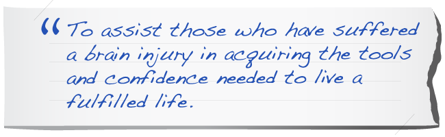 TBI-homepage-quote