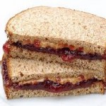 Neuroplasticity and TBI: Like PB and J