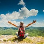 Finding Happiness after TBI
