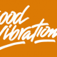Finding Those Good Vibrations After Brain Injury