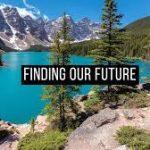 Brain Injury Now: Interpreting My Past, Living My Present, Finding My Future