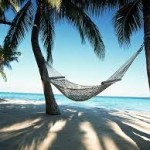 I Need A Vacation…From My TBI