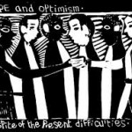 The Origins of Hope & Optimism after TBI
